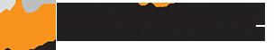 logo Magica Compagnia