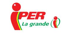 Iper- Loghi Footer