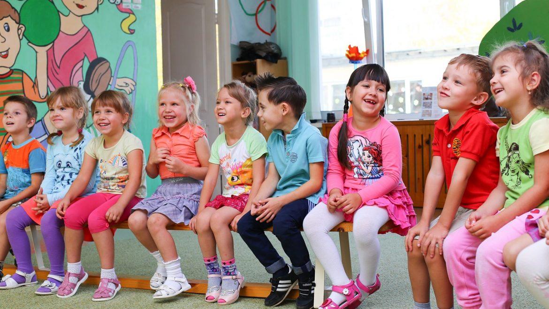 Animazione per bambini: perché è importante scegliere quella giusta