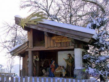 Laboratori tematici: come insegnare il significato delle feste religiose