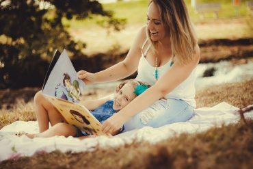 Filastrocche e storie: per la crescita e l'apprendimento dei bambini