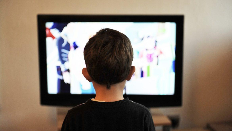 Film per bambini: i migliori con una morale educativa