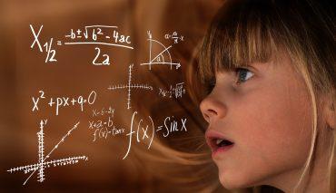 Giochi matematici: per allenare la memoria e imparare le operazioni