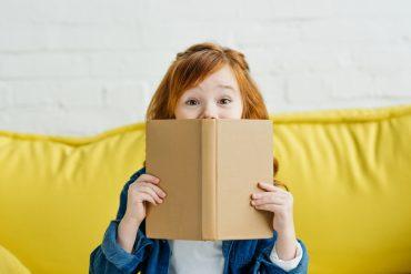 Come gestire i compiti delle vacanze: gli errori da non fare