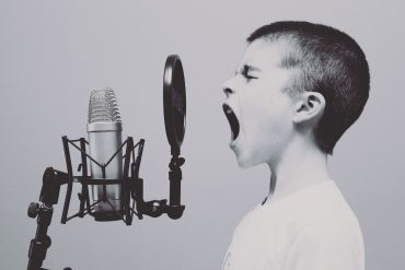 Musica: l'importanza nello sviluppo linguistico e cognitivo
