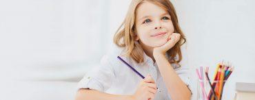 Metodo Montessori e Steiner: i due approcci a confronto